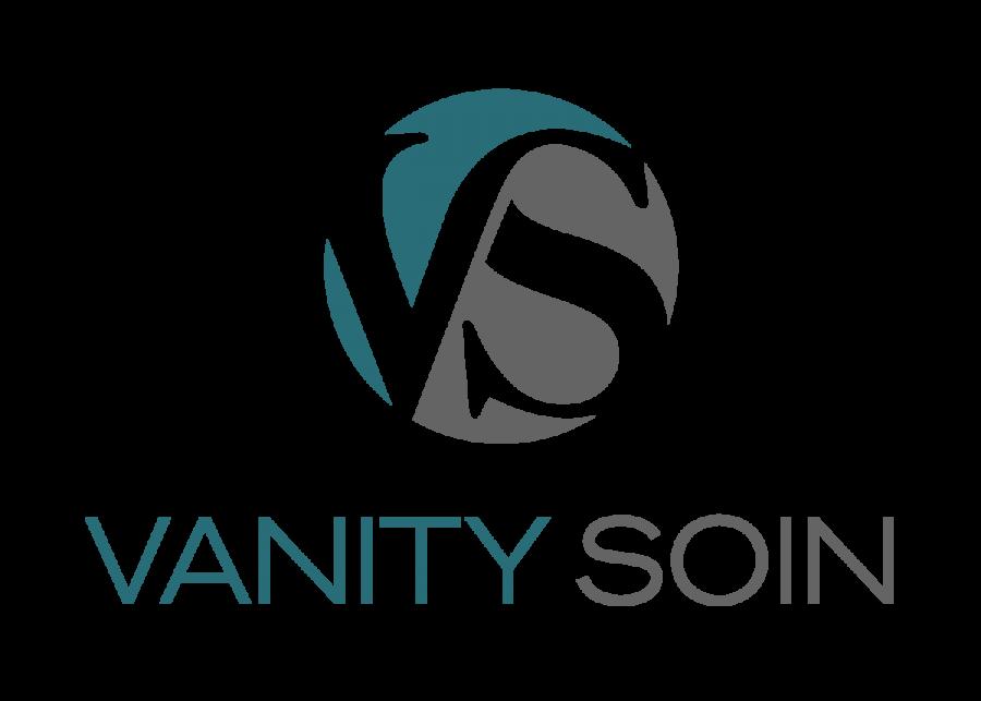 Vanity Soin