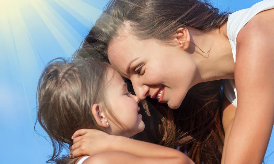 fête des mères, idée cadeaux
