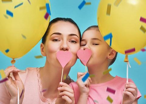 idées cadeau fête des mères